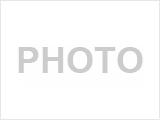 Фото  1 Устройство утепления фасадов от 90 грн. (м. кв. ) 314262